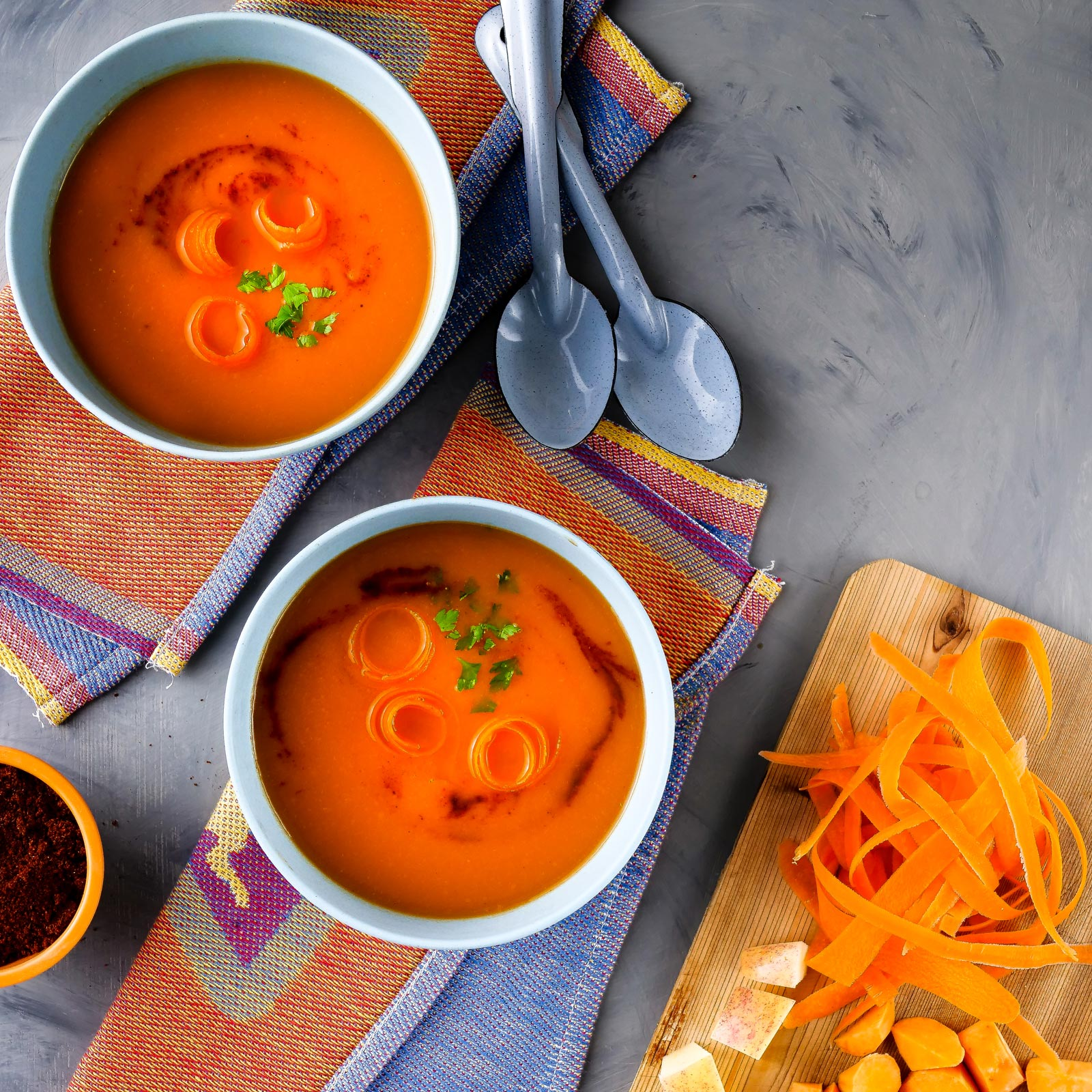 https://goodly.ca/wp-content/uploads/2020/11/Classy-Carrot-Soup-3.jpg