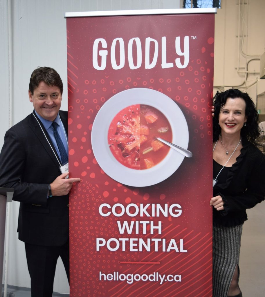 https://goodly.ca/wp-content/uploads/2020/12/Goodly-Launch-2019-David-Cynthia-913x1024-1.jpg