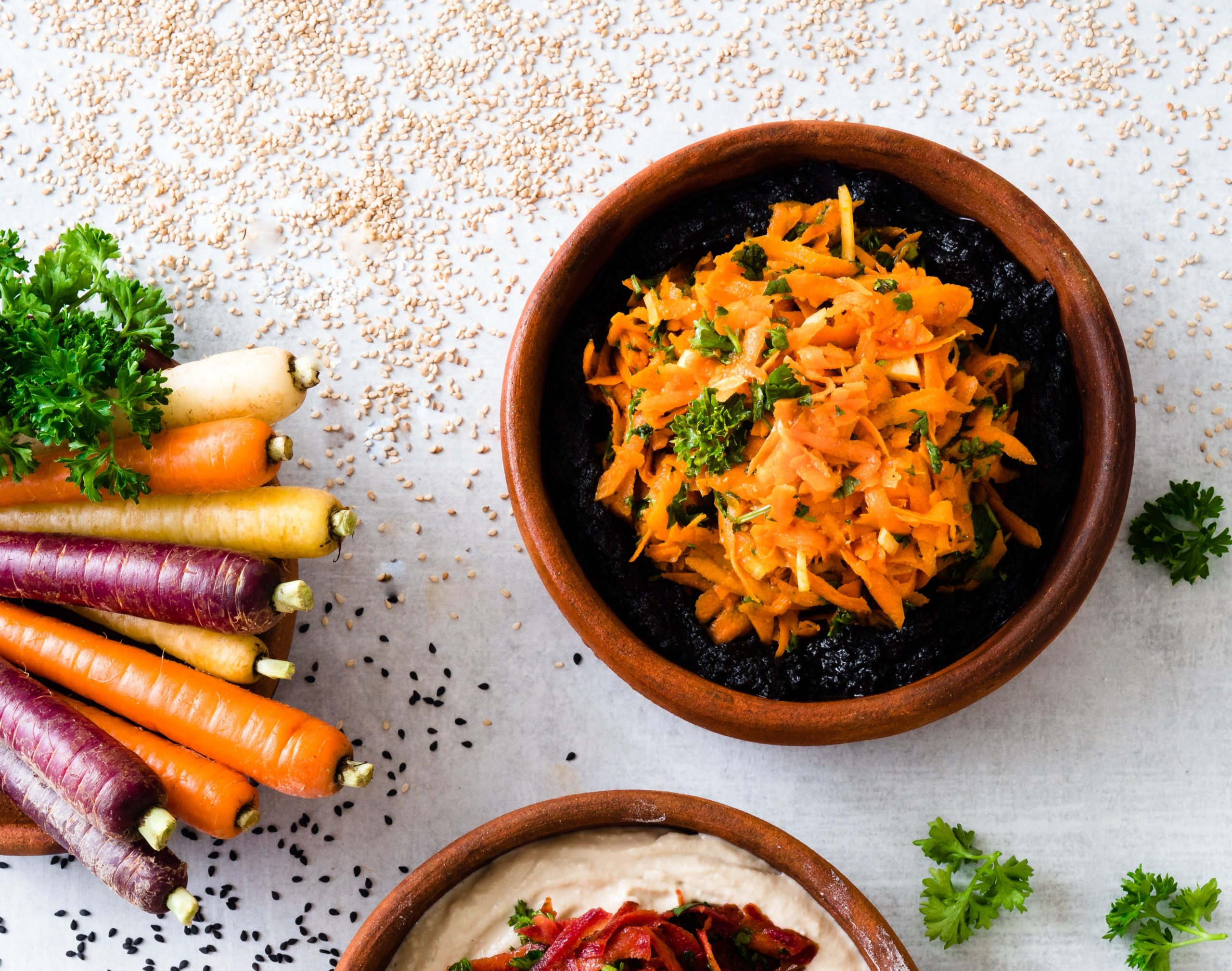https://goodly.ca/wp-content/uploads/2020/12/Morrocan-Style-Carrot-Slaw-scaled.jpg